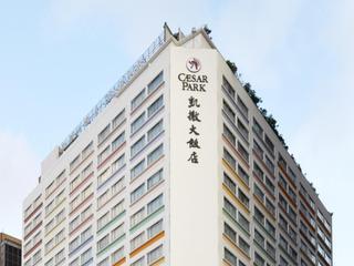 台北凯撒大饭店