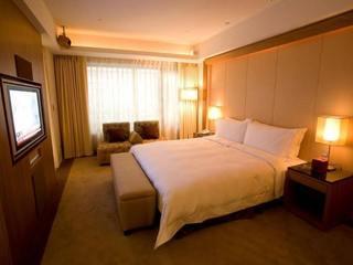 天阁酒店(台北信义馆)
