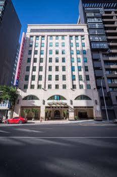 Capital Waikoloa Hotel首都唯客乐饭店