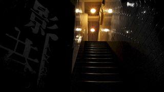 西门町影巷·人文公寓(LaneToLifeApartment)