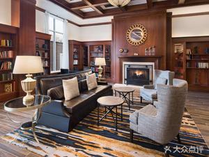 賓夕法尼亞希爾頓酒店