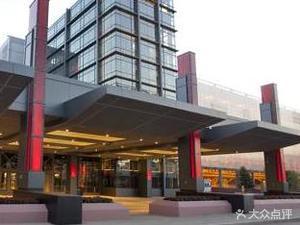 伯利恒風溪酒店