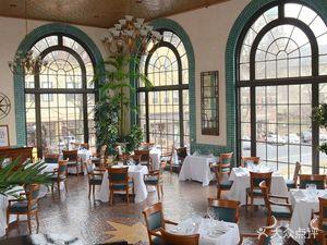 美國歷史伯利恒酒店