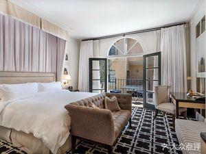 花園宮殿酒店
